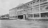North British Rubber Company