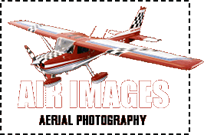 Air images