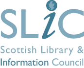 SLiC: Scottish Library & Information Council